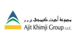 Ajith khimji group