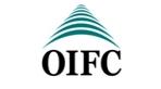 Oman Investment & Finance Co. SAOG (OIFC)