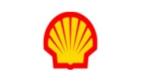 Shell Oman